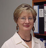 Visit Profile of Darlene L. Shearer MPH, DrPH