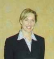 Visit Profile of Lora Humphrey Beebe PhD, PMHNP-BC