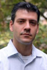 Visit Profile of Noah B Novogrodsky