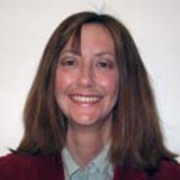 Visit Profile of Rachael L. French