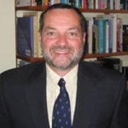 Visit Profile of Richard Halgin