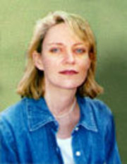 Visit Profile of Eileen O'Neill