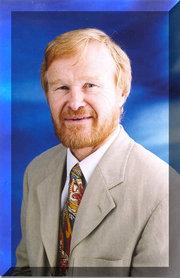 Visit Profile of Prof. TJOSVOLD, Dean William