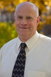 Visit Profile of Donald L. Snyder
