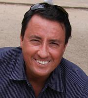 Visit Profile of Renato Martins Alas