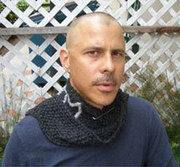 Visit Profile of Mario Ontiveros