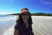 Visit Profile of Dr Lynda Hawryluk