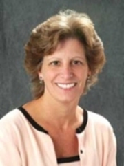 Visit Profile of Rebecca Siewert