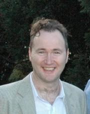 Visit Profile of Brian Monaghan