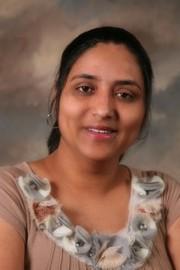Visit Profile of Shainaz M. Landge