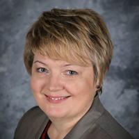 Visit Profile of Iryna V. Lendel