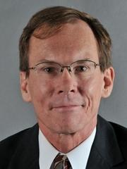 Visit Profile of Roger H. Blake