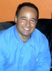 Visit Profile of James D Wilets