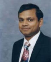 Visit Profile of Akhilesh Chandra