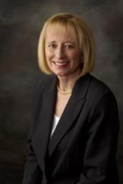 Visit Profile of Janie Steckenrider