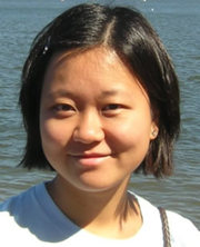 Visit Profile of Zhao Ma