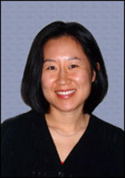 Visit Profile of Rebecca Kim