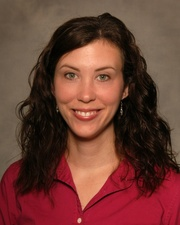 Visit Profile of Angela L Witzel (Lusby) DVM, PhD, DACVN