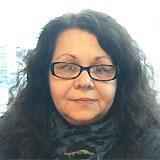 Visit Profile of DeLys Ostlund
