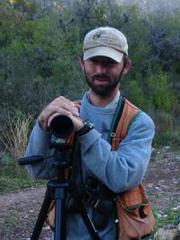 Visit Profile of John E. McCormack