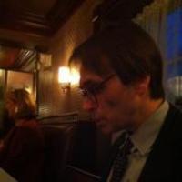Visit Profile of Peter M. Sinclair