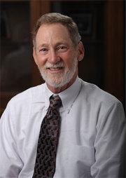 Visit Profile of Joseph P. Bauer