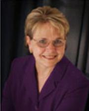 Visit Profile of Linda Halisky