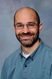 Visit Profile of Dr. D Dane Quinn
