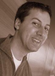 Visit Profile of David Czerwinski