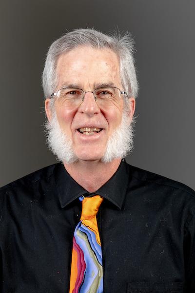 Visit Profile of John Patrick Hogan