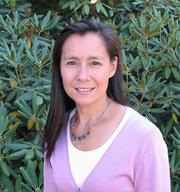 Visit Profile of Evangeline Sarda