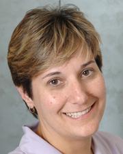 Visit Profile of Dawn W. Massey