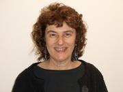 Visit Profile of Juliette Mendelovits
