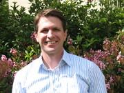 Visit Profile of Jim M Dunning