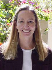 Visit Profile of Diana M. Doumas