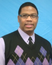 Visit Profile of Richard Bennett