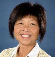 Visit Profile of Hwee Cheng Goh