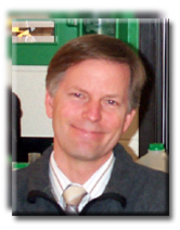 Visit Profile of Norman Reichenbach