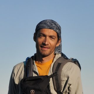 Visit Profile of Andrés Holz