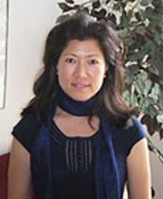 Visit Profile of Kei Nomaguchi