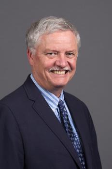 Visit Profile of Richard K. Brow