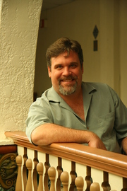 Visit Profile of Andrew Huse