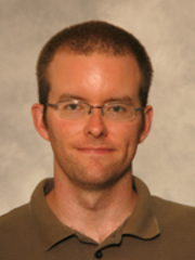 Visit Profile of Nathan D Lee, DVM, DACVR-RO