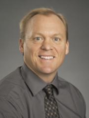 Visit Profile of Jonathan Brendefur