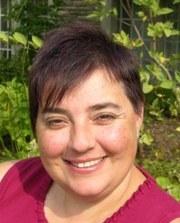 Visit Profile of Susan Knabe