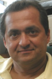 Visit Profile of Yasser Dessouky