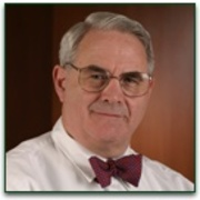 Visit Profile of Arthur R. Landever