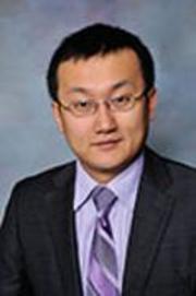 Visit Profile of Yang Liu