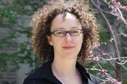 Visit Profile of Helen A Fielding