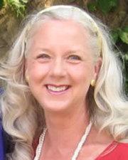 Visit Profile of Vicki L. Hesli